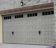 Blog | Garage Door Repair Keller, TX